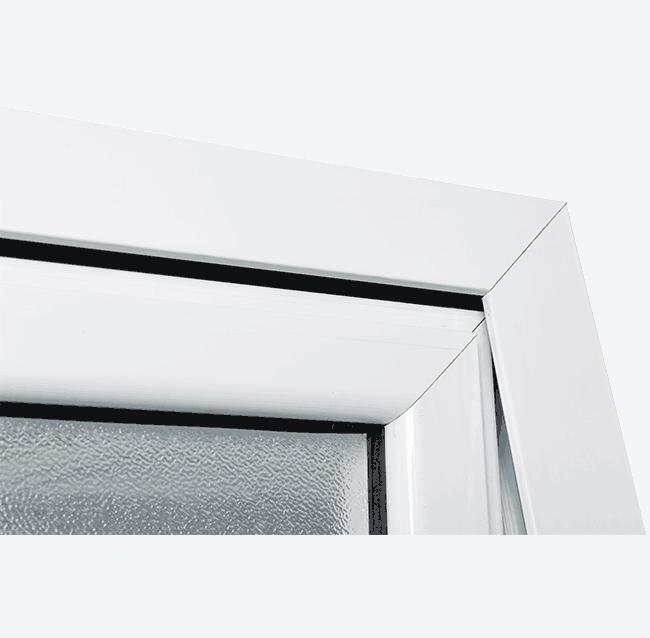 proyectante-blanca-fondo-4